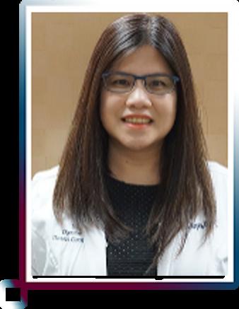 Connie Delos Reyes, MSN, FNP-C