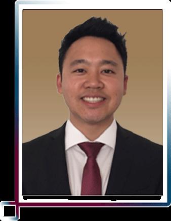 Dr. Nathan Kwak