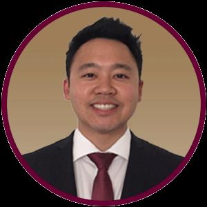 Nathaniel Kwak, MD